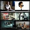 Kortfilmer från nätet, ett personligt urval