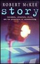Robert McKee, Story - 203 kr hos Adlibris