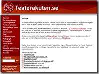 teaterakuten.se på web.archive.com