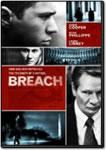 Breach [ blu-ray, cdon.com 99 kr ]