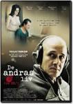 De Andras Liv [ cdon.com 59 kr ]