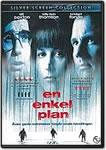 En Enkel Plan [ amazon.uk  ca £ 5.35  ]