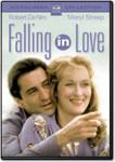 Falling in Love [ cdon.com 49 kr ]