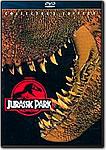 Jurassic Park [ i box Jurassic Park 1-3 cdon.com 99 kr ]
