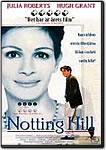 Notting Hill [ cdon.com 69 kr ]