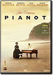 Pianot [ Cdon.com 99 kr ]