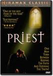 Priest [ amazon.uk  ca £ 1,70 ]