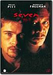 Seven [ blu-ray, cdon.com 99 kr ]