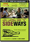 Sideways [ cdon.com 59 kr ]